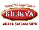 Kilikya