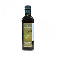 Оливковое масло Extra Virgin Marmarabirlik , 500 гр.