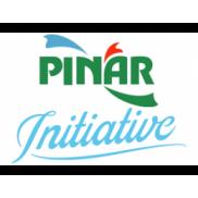 Pınar